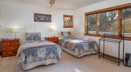bedroom-4-double-lounge-kefalonia-luxury-retreat-kapiti-coast